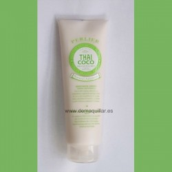 Perlier thai coco body cream 250