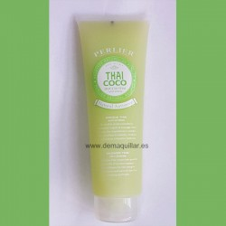 Perlier Thai coco body 250