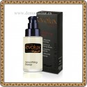 Evolux - Smoothing Primer 30 ml Base Alisante Matificante