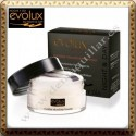 Evolux - Invisible Microfinish Powder 15 g