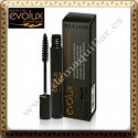 Evolux - 3D Extra Volume Eyelash 12 ml