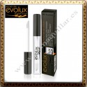 Evolux - 3D Volume Lip Gloss 9ml