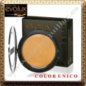 Evolux - True Bronce Powder 12 gr